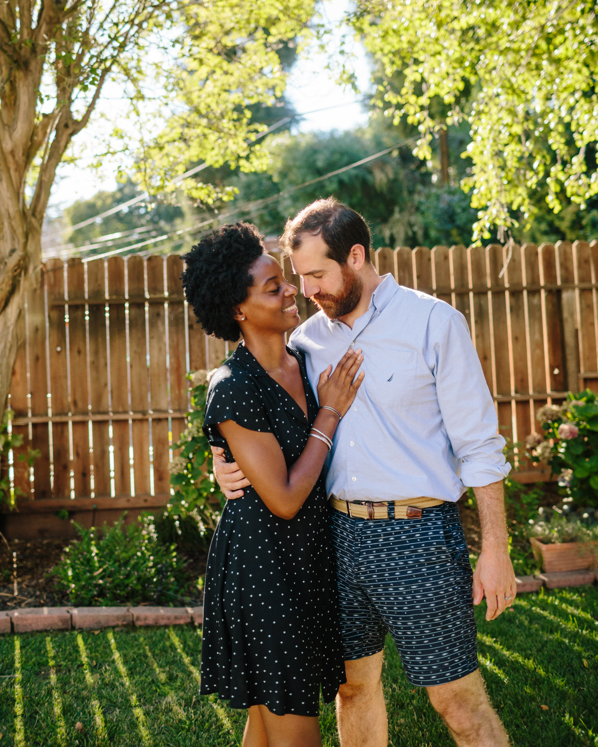 sacramento couples photographer natural light lifestyle documentary