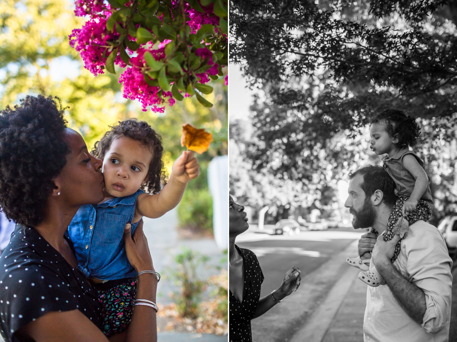 sacramento auburn roseville family photographer natural light lifestyle documentary