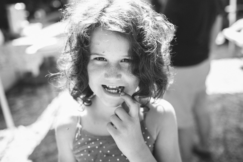 nevada city natural light child portrait photography