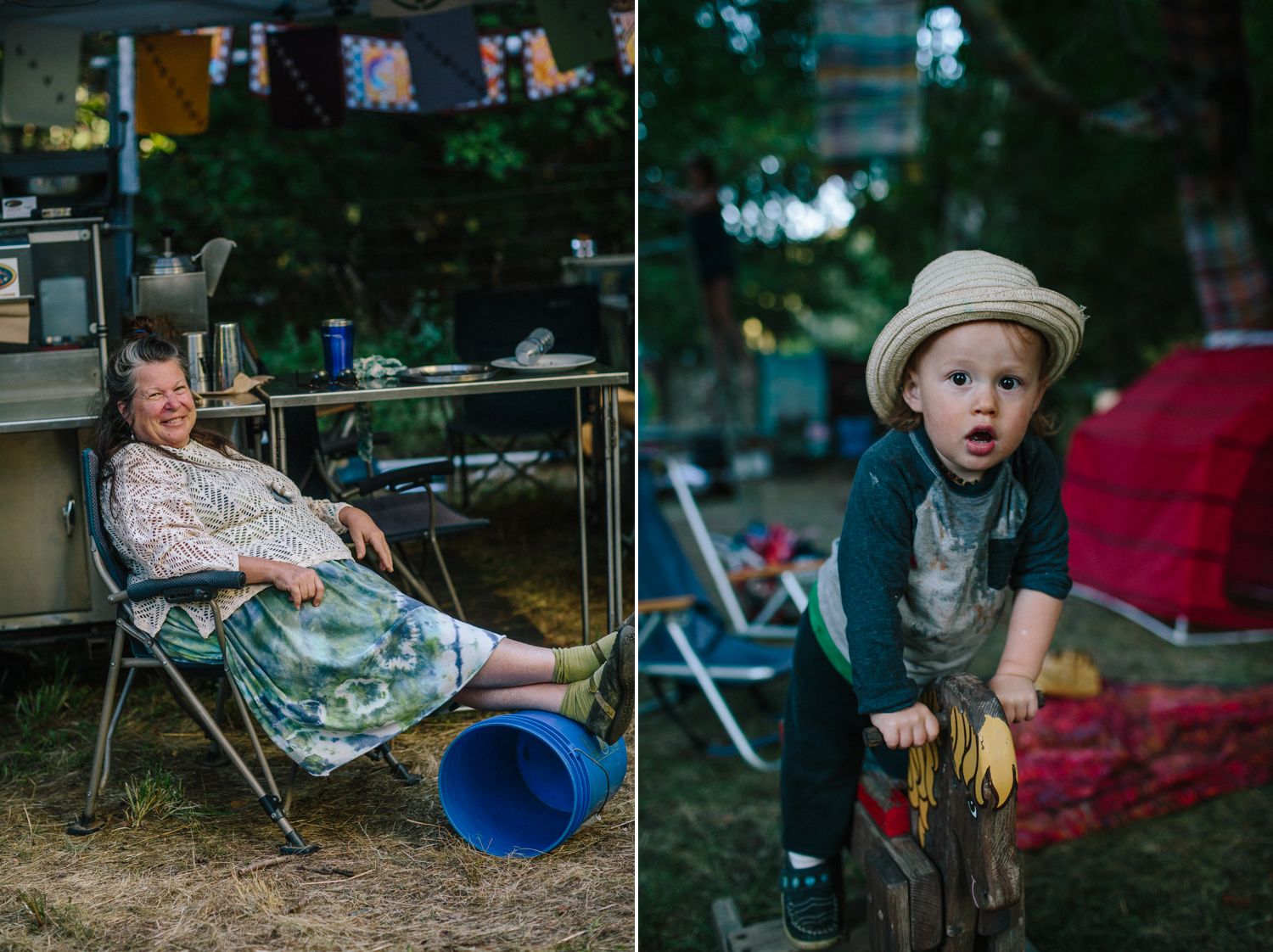nevada city grass valley natural light event photography