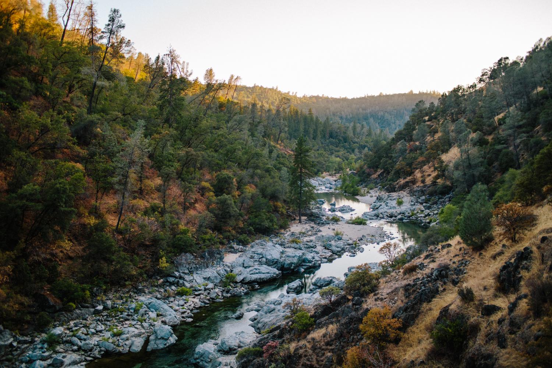 bridgeport south yuba river state park