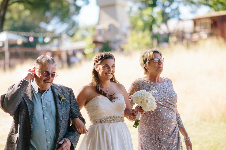 nevada city wedding photographer grass valley