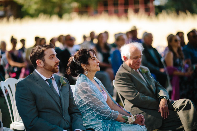 nevada city wedding photographer sacramento