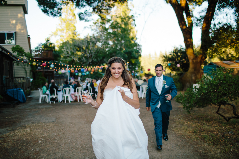 sacramento wedding photographer grass valley nevada city