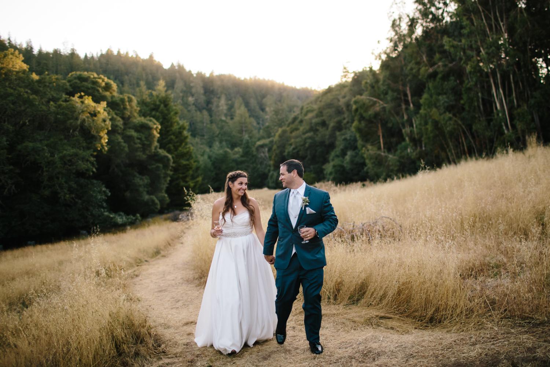 sacramento wedding photographer grass valley nevada county