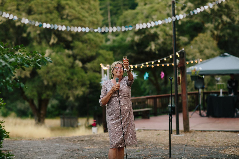 sacramento wedding natural light photographer grass valley