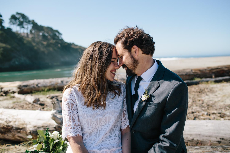 grass-valley-wedding-photographer