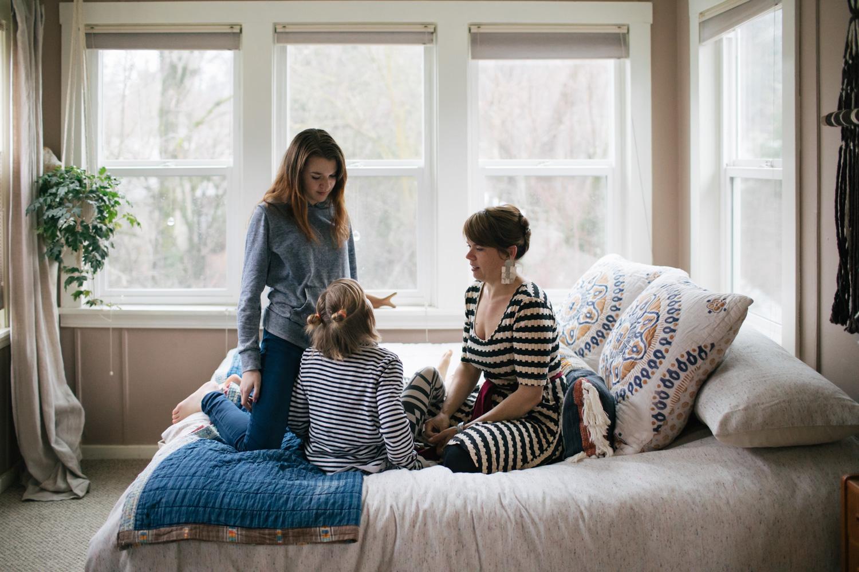 nevada-city-family-photographer-modern-motherhood
