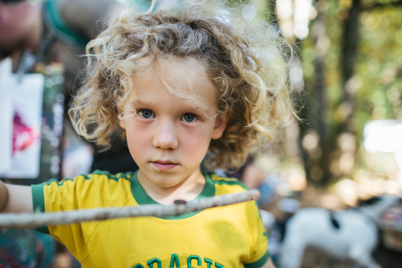 nevada-city-event-photographer-festival-child-portrait-14.jpg
