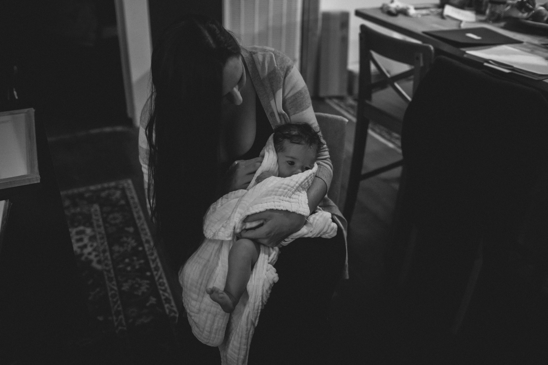 nevada-city-family-photographer-1.jpg