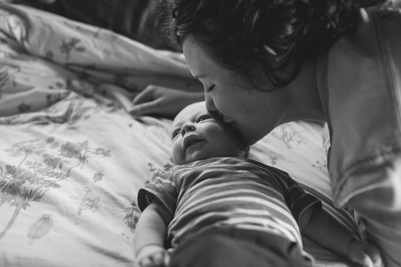 nevada-city-newborn-photographer-1.jpg