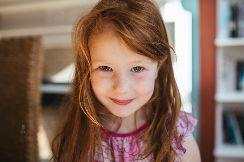 nevada-city-child-portrait-photographer-1.jpg