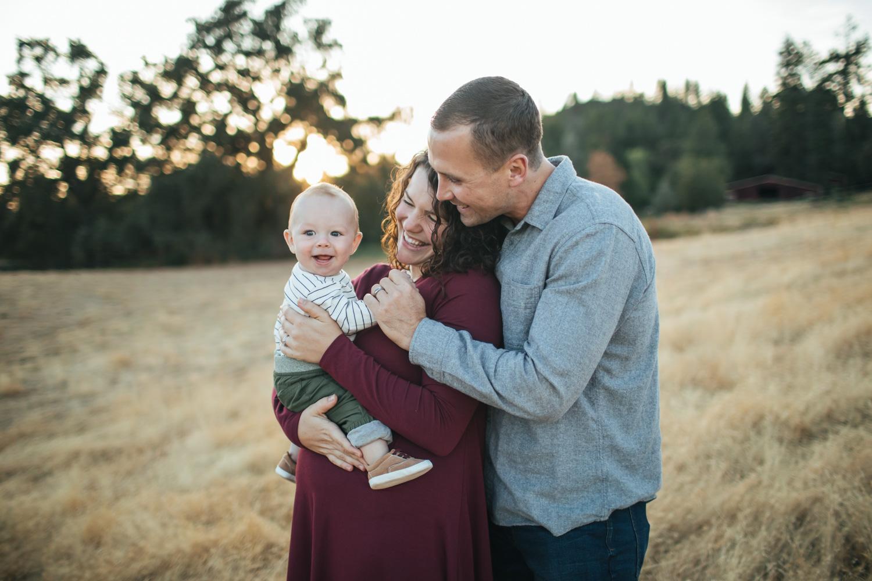 nevada-county-family-portrait-photographer-grass-valley-1.jpg