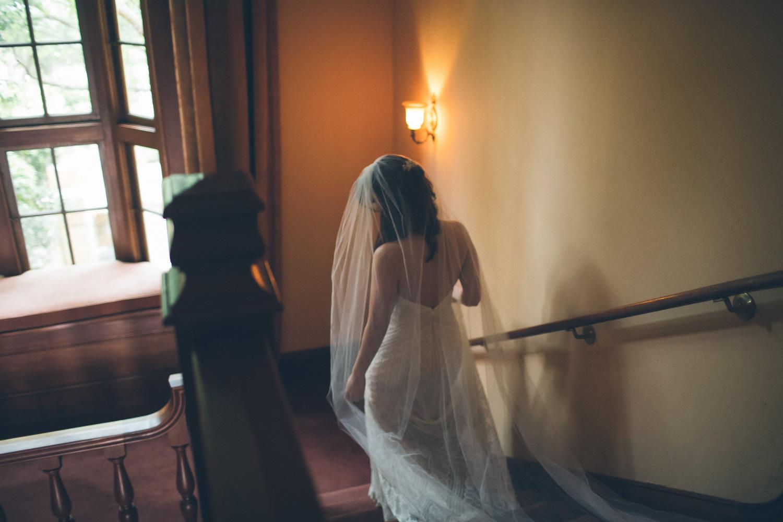 sacramento-wedding-photographer-2.jpg