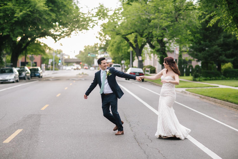 sacramento-wedding-photographer-8.jpg