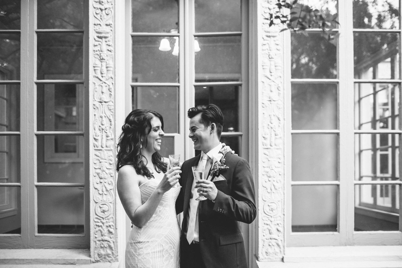 sacramento-wedding-photographer-9.jpg