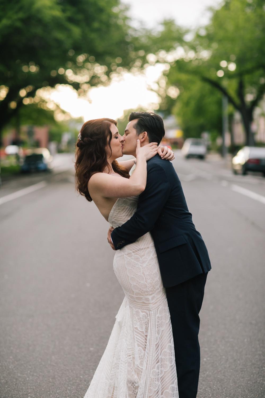 sacramento-wedding-photographer-7.jpg