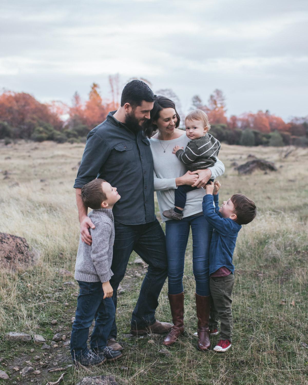 nevada-city-family-photographer-22.jpg