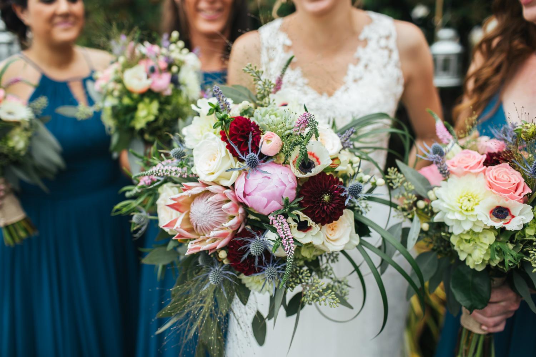 nevada-city-wedding-photographer-1-2.jpg