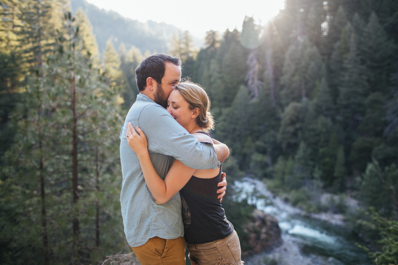 nevada-county-couples-wedding-engagement-photographer-1.jpg