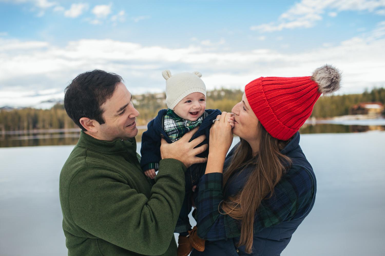truckee-tahoe-family-photographer-2.jpg