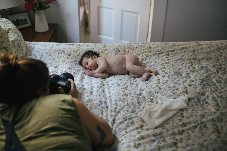 grass-valley-newborn-photographer-family.jpg