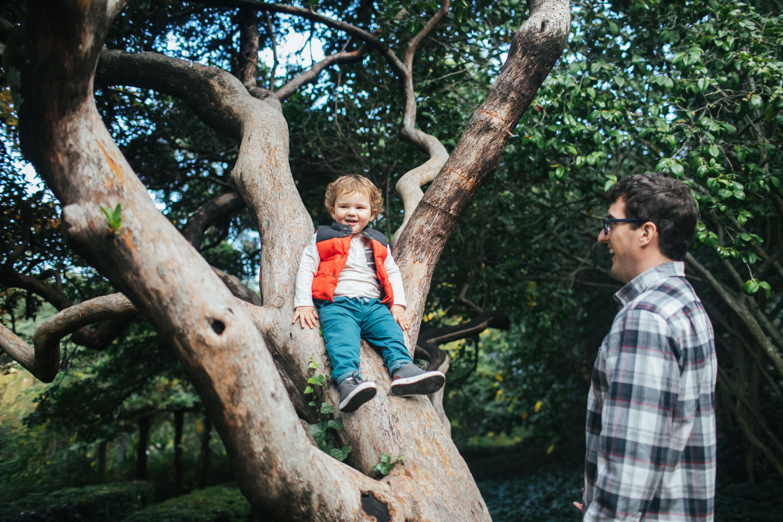 nevada-city-family-photographer-9.jpg