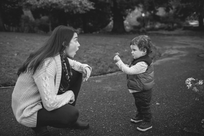 nevada-city-family-photographer-21.jpg