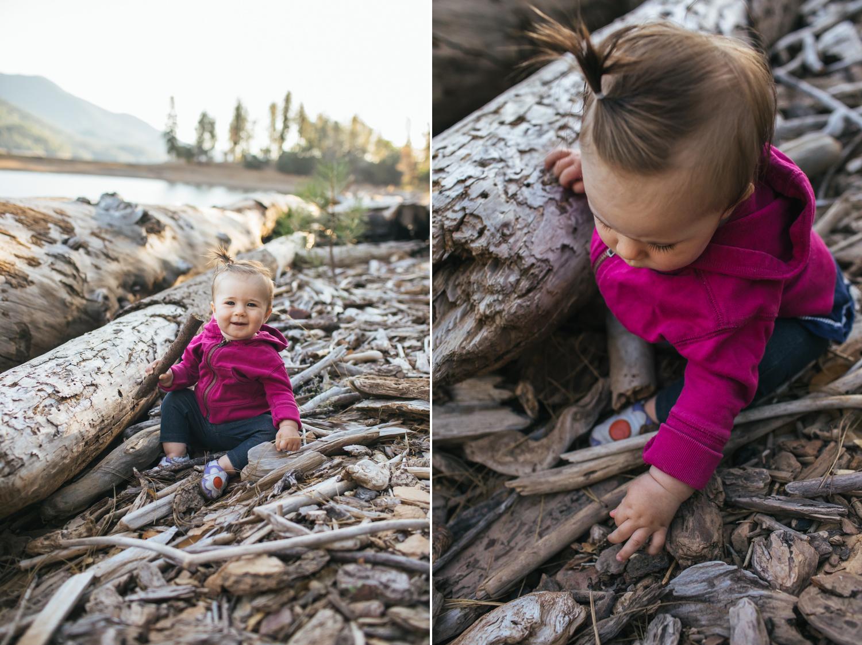 nevada-city-baby-photographer.jpg