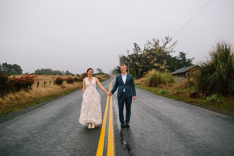 nevada-city-wedding-photographer-99.jpg