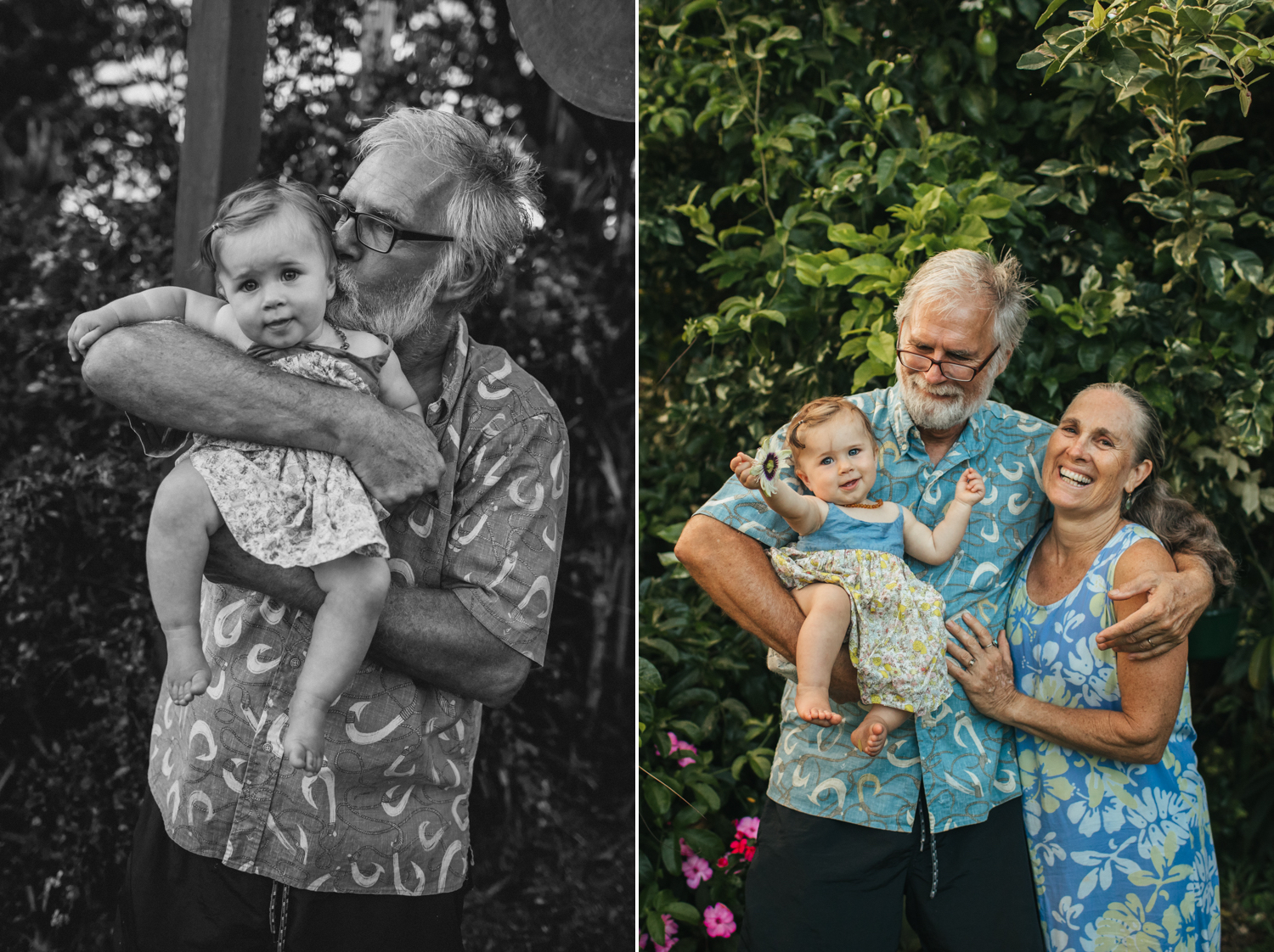 hilo-hawaii-family-photographer.jpg