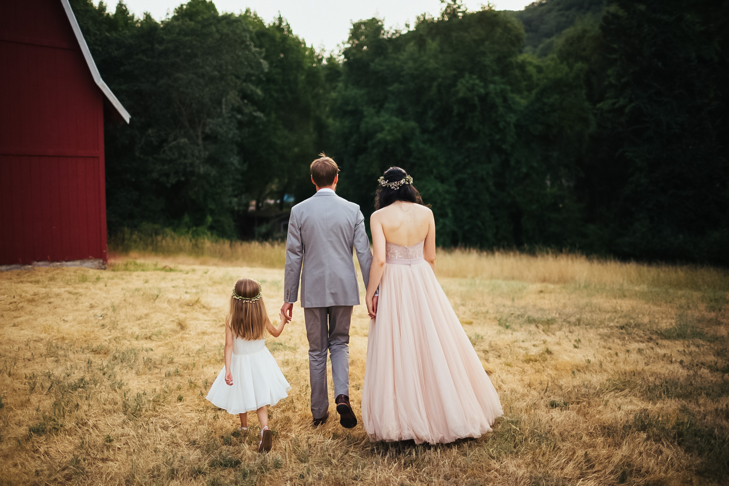 mendocino-county-wedding-photographer-natural-light-5.jpg