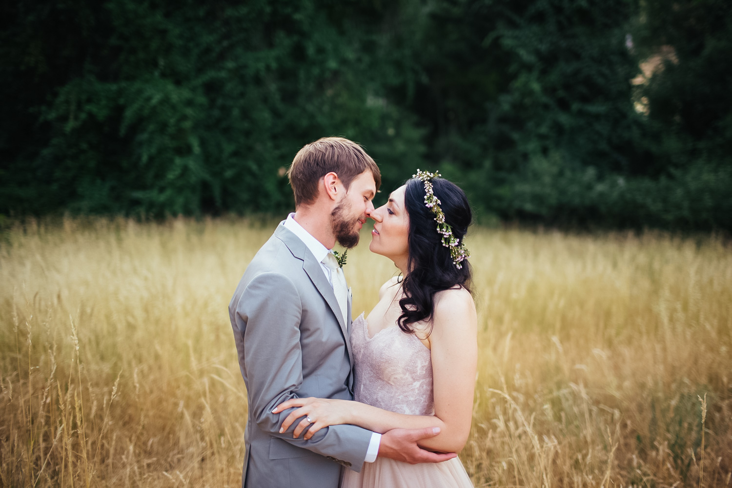 mendocino-county-wedding-photographer-natural-light-8.jpg