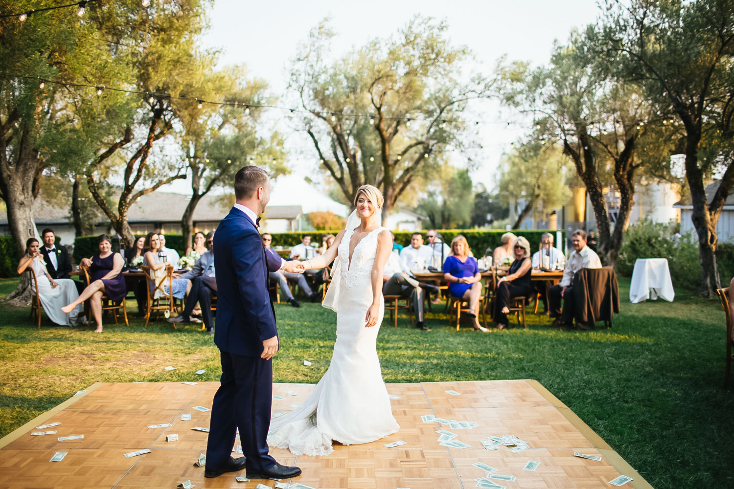 sonoma-county-wedding-photographer-grass-valley-1.jpg