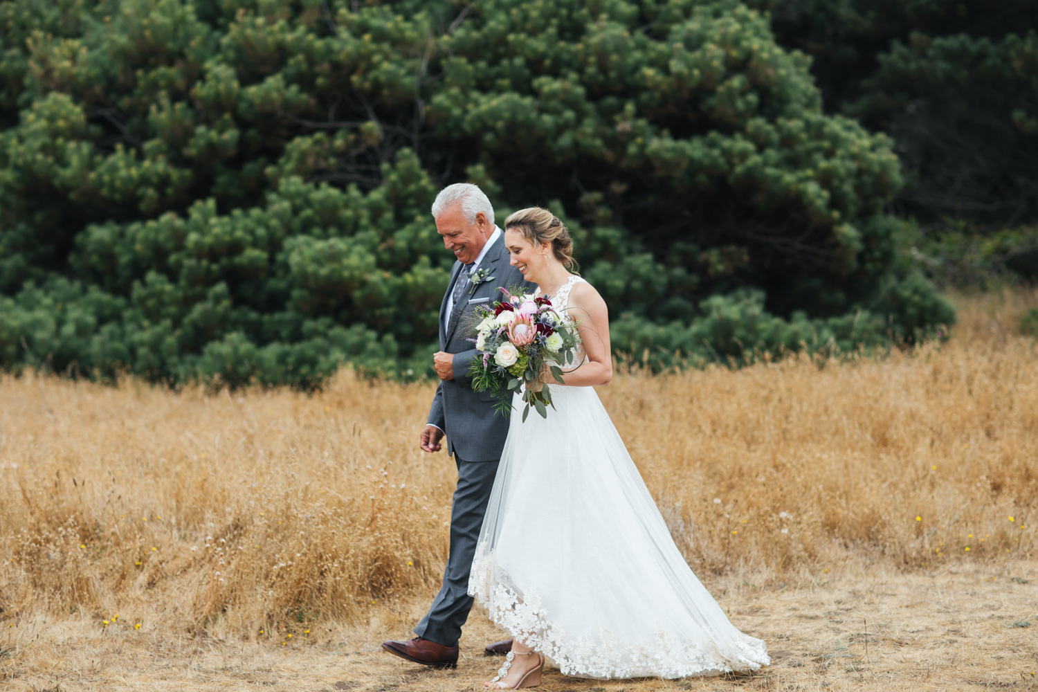 mendocino-wedding-photographer-2.jpg