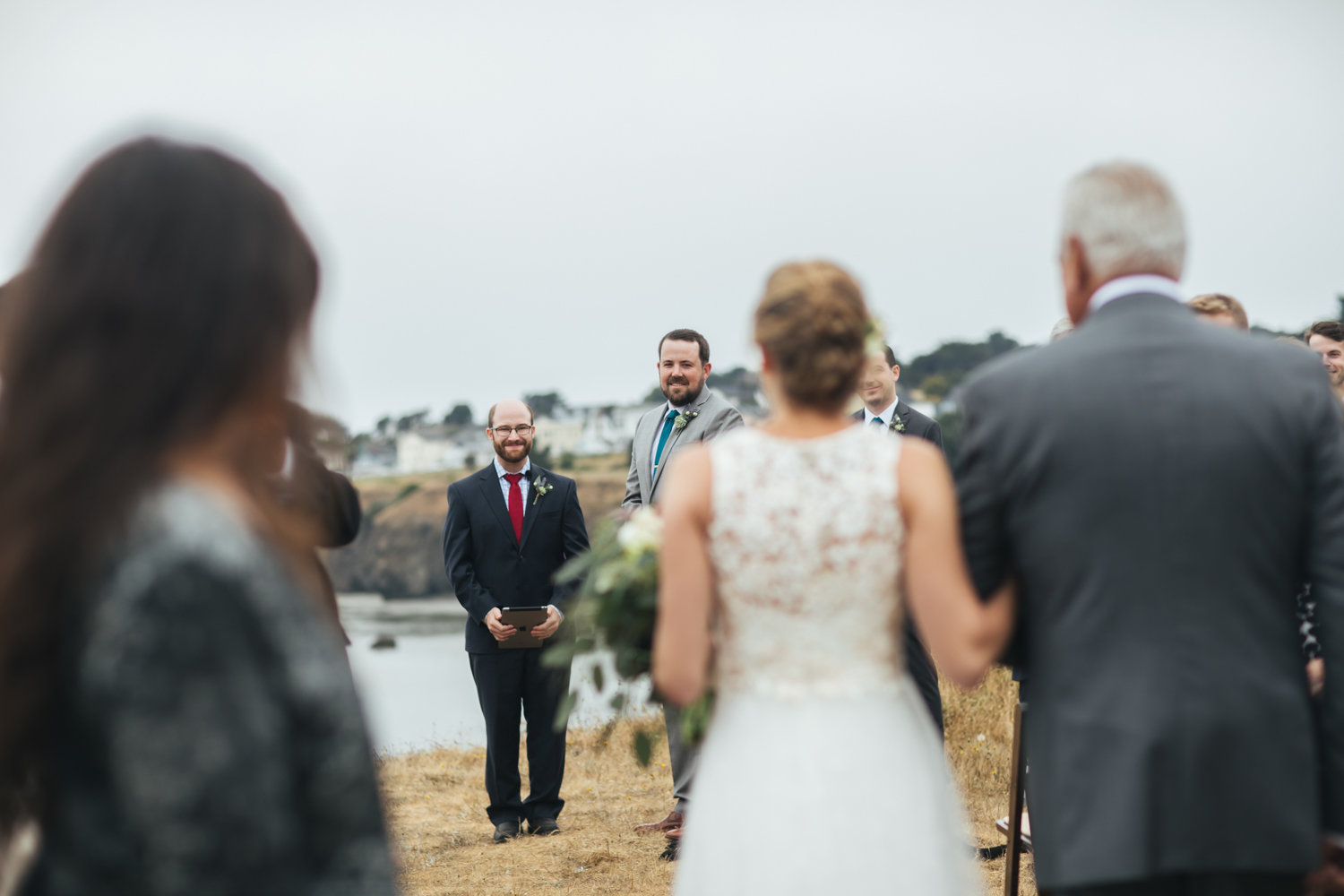mendocino-wedding-photographer-3.jpg