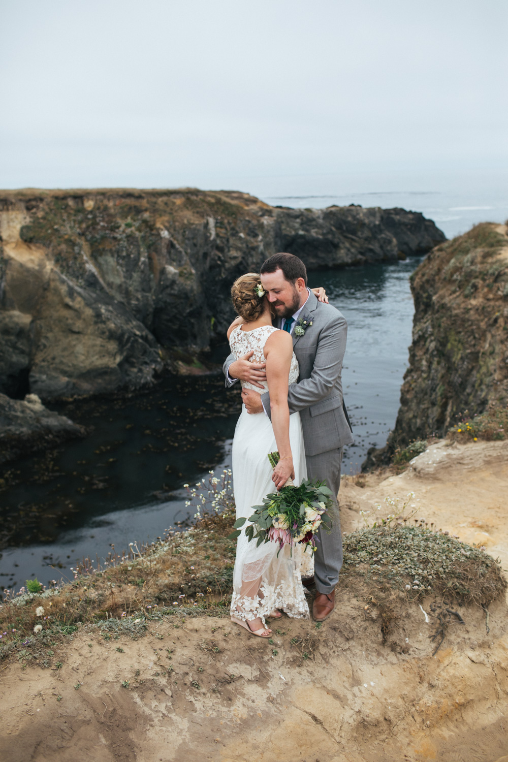 mendocino-wedding-photographer-7.jpg