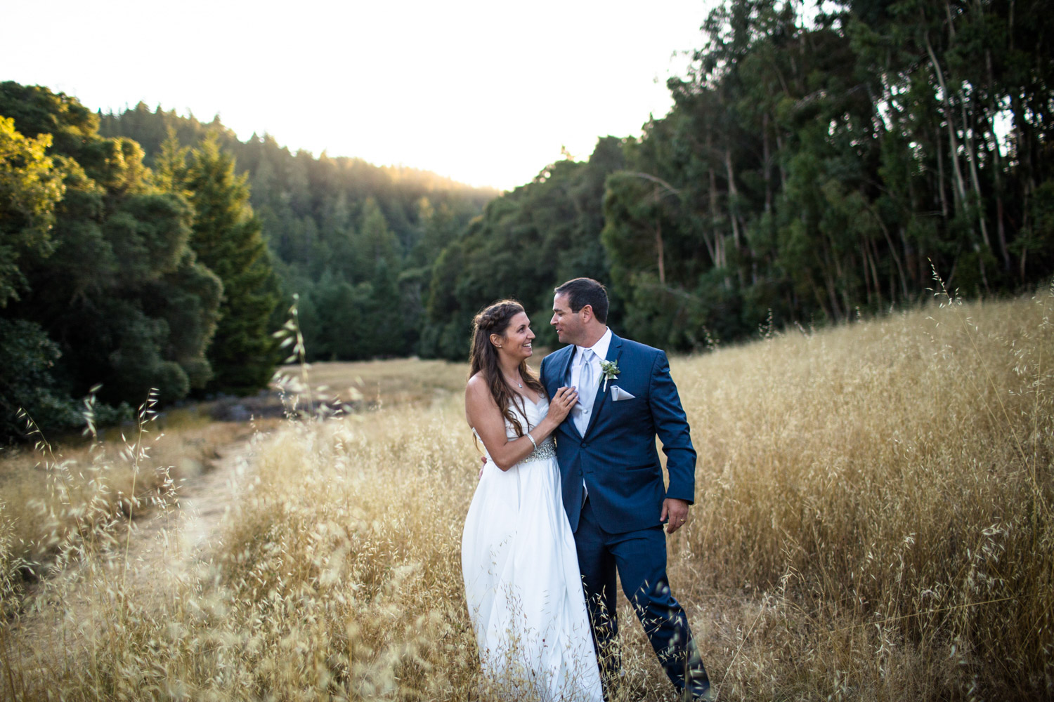 nevada-city-grass-valley-wedding-photographer-116.jpg