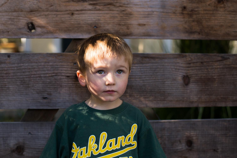 nevada-city-portrait-photographer-118.jpg