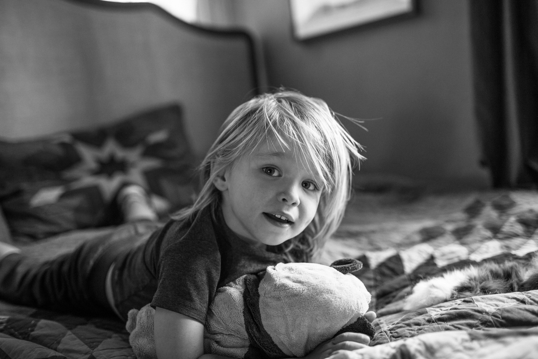 nevada-city-portrait-photographer-133.jpg