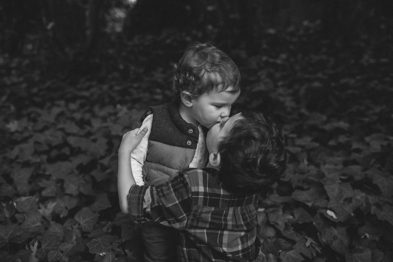 sacramento-premier-family-photographer-4.jpg