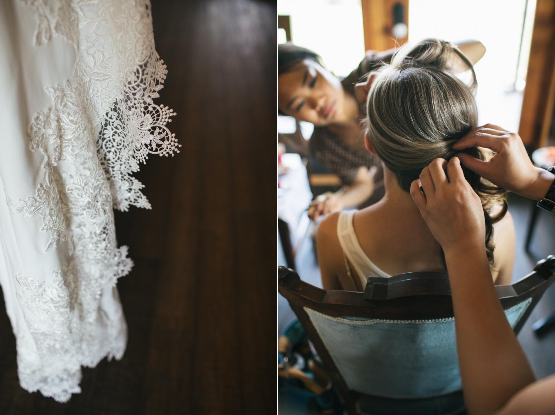 nevada-city-wedding-photographer-1.jpg