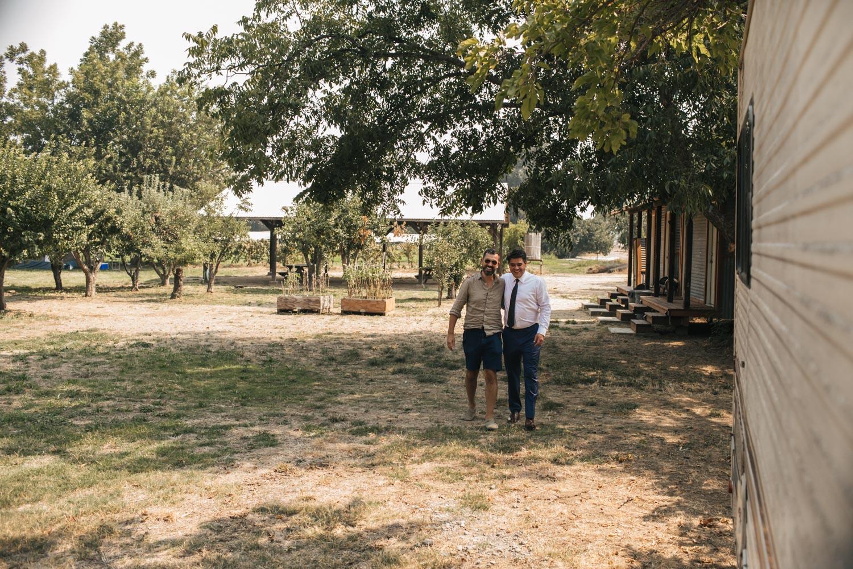 full-belly-farm-wedding-nevada-city-sacramento-farm-to-table-18.jpg