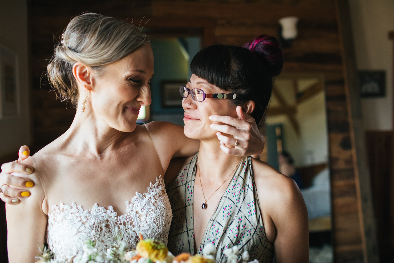 grass-valley-nevada-city-farm-to-table-wedding-1.jpg