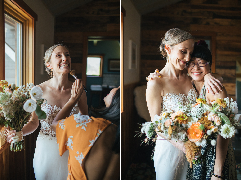full-belly-farm-to-table-wedding-2.jpg
