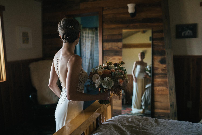 grass-valley-nevada-city-farm-to-table-wedding-5.jpg
