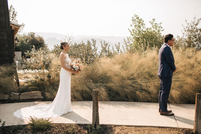 grass-valley-nevada-city-farm-to-table-wedding-7.jpg