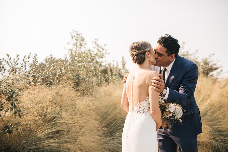 full-belly-farm-wedding-first-look-1.jpg