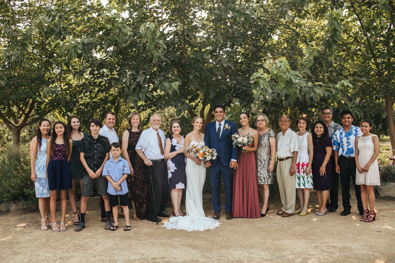 full-belly-farm-wedding-guinda-1.jpg