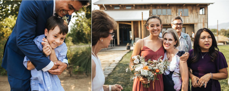 full-belly-farm-wedding-guinda-4.jpg